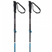 [해외]TSL OUTDOOR Tour Alu 5 Light Swing Grey / Blue