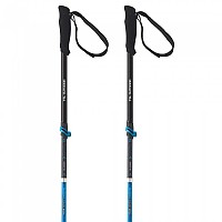 [해외]TSL OUTDOOR Tour Alu 5 Light P&P Grey / Blue