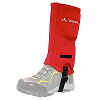 [해외]바우데 Kids Gaiter II Indian Red