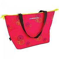 [해외]CAMPINGAZ Pink Daisy Shopping