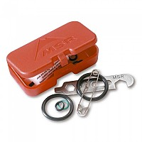 [해외]MSR Annual Maintenance Kit Red