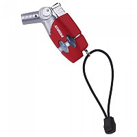 [해외]PRIMUS Power Lighter Red