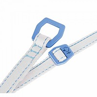 [해외]씨투서밋 Ultralight Suspension Straps Grey