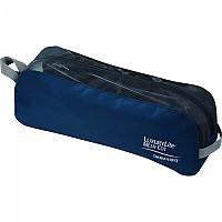 [해외]써머레스트 LuxuryLite Mesh Cot XLarge Blue