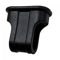 [해외]QI´ROC Express Dyneema PVC Protector