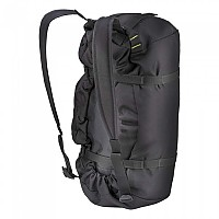 [해외]살레와 Ropebag Black / Citro