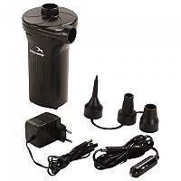 [해외]이지캠프 Monsoon Recharg.Pump 4136818618