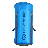 [해외]LIFEVENTURE Ultralight Compression Sack 5 Blue