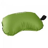 [해외]마무트 Kompakt Pillow 4135898438 Dark Spring