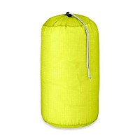 [해외]아웃도어 리서치 Ultralight Stuff Sack 15 Lemongrass