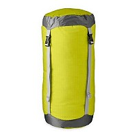 [해외]아웃도어 리서치 Ultralight Compression Sack 5 Lemongrass
