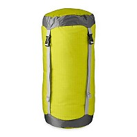 [해외]아웃도어 리서치 Ultralight Compression Sack 10 Lemongrass