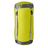 [해외]아웃도어 리서치 Ultralight Compression Sack 15 Lemongrass