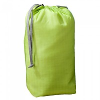 [해외]아웃도어 리서치 Ultralight Ditty Sacks 3L Assorted