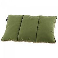 [해외]아웃웰 Constellation Pillow 4136818253 Green