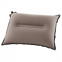 [해외]아웃웰 Nirvana Pillow 4136818632