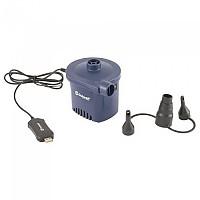 [해외]아웃웰 Wind Pump USB 4136818827