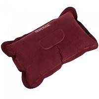 [해외]레가타 Inflatable Pillow 4137027667 Burgundy