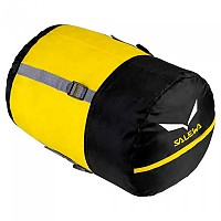 [해외]살레와 Compression Stuffsack YELLOW