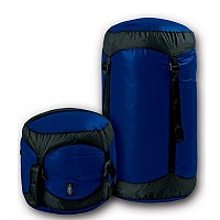 [해외]씨투서밋 Ultra Sil Compression Sack Blue