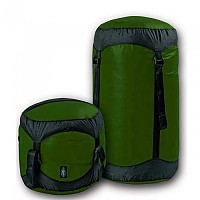 [해외]씨투서밋 Ultra Sil Compression Sack Green