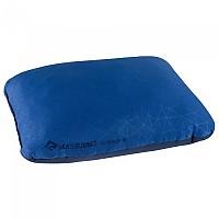 [해외]씨투서밋 Foam코어 Pillow Navy Blue