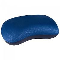[해외]씨투서밋 에어로s Pillow Case 레귤러 Navy Blue