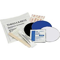 [해외]써머레스트 Permanent Home Repair Kit