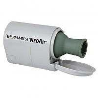 [해외]써머레스트 NeoAir Mini Pump Gray