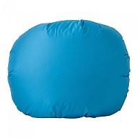 [해외]써머레스트 Down Pillow Regular Celestial