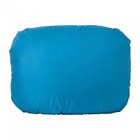 [해외]THERM-A-REST Down Pillow Large Celestial