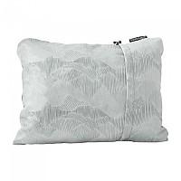 [해외]THERM-A-REST Compressible Pillow Small Gray