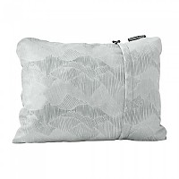 [해외]THERM-A-REST Compressible Pillow XLarge Gray