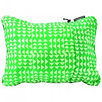 [해외]써머레스트 Compressible Pillow Pistachio