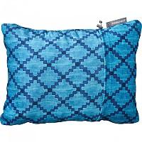 [해외]써머레스트 Compressible L Blue Heather