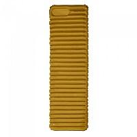 [해외]트랑고월드 Mattress Confort Air Inca Gold / Dark