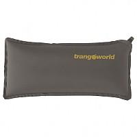 [해외]트랑고월드 Pillow Mat Bungee Cord / Anthracite