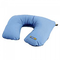 [해외]TRAVEL BLUE Ultimate Pillow Blue