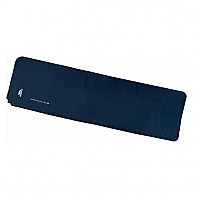 [해외]TRESPASS Zed Inflatable Mattress Blue