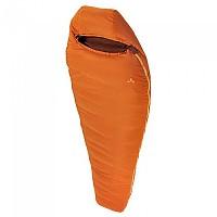 [해외]바우데 Marwees 700 XL Down Orange Madder