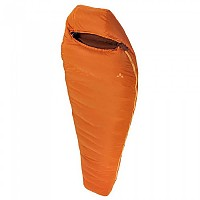 [해외]바우데 Marwees 500 XL Down Orange Madder