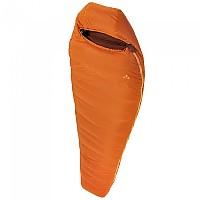 [해외]바우데 Marwees 300 XL Down Orange Madder
