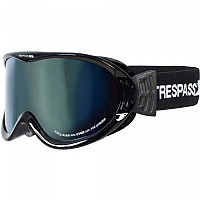 [해외]TRESPASS Vickers Black