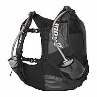 [해외]이노브8 All Terrain Pro Vest Black