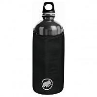 [해외]마무트 Add-On Bottle Holder Insulated Black