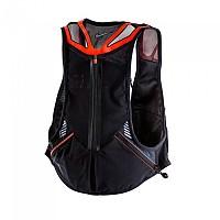 [해외]나이키 ACCESSORIES Trail Kiger Vest Black / Crimson Red