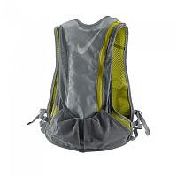 [해외]나이키 ACCESSORIES Hydration Race Vest DUS/VOL/SIL