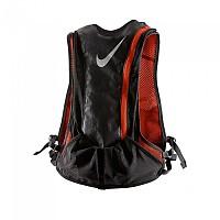 [해외]나이키 ACCESSORIES Hydration Race Vest Black / Crimson Red