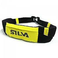 [해외]SILVA Distance Run Yellow