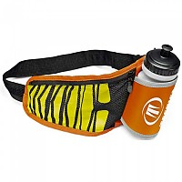 [해외]테크니카 Inferno Hip Belt Orange / Green / Anthracite